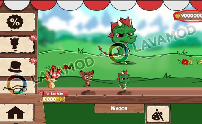 Fun Run 2 Hack Android APK iOS Download